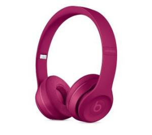 Beats Solo3 Wireless - Beats by Dre