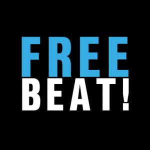 Freebeat-Artwork-300×300