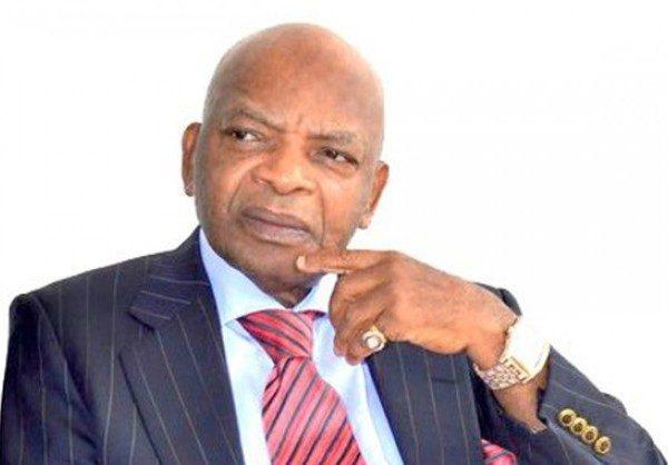Prince-Arthur-Eze-Founder-and-Chairman-of-Oranto-Petroleum