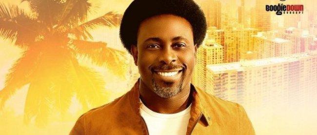 MUSIC: Samsong ft Chioma Jesus– Odogwu N'agha - I Love Instrumental