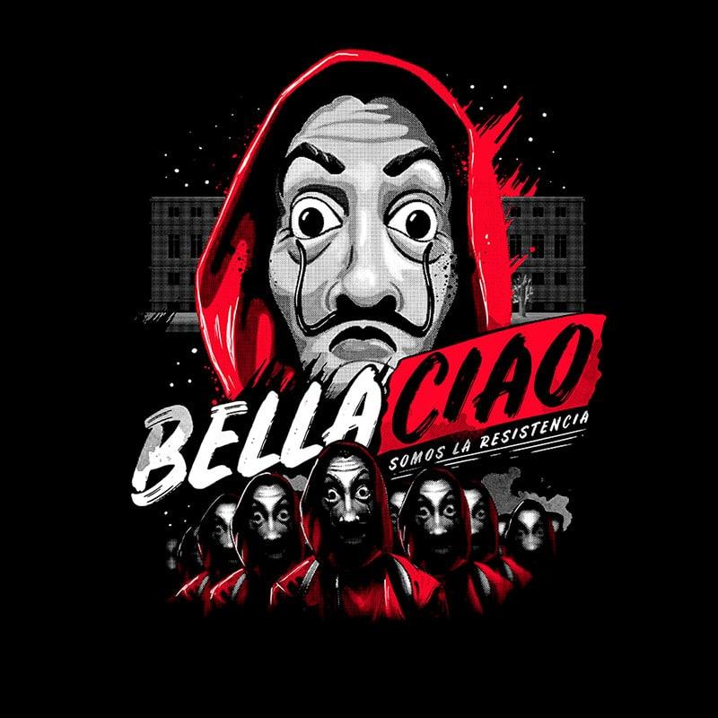 Bella-Ciao-Final