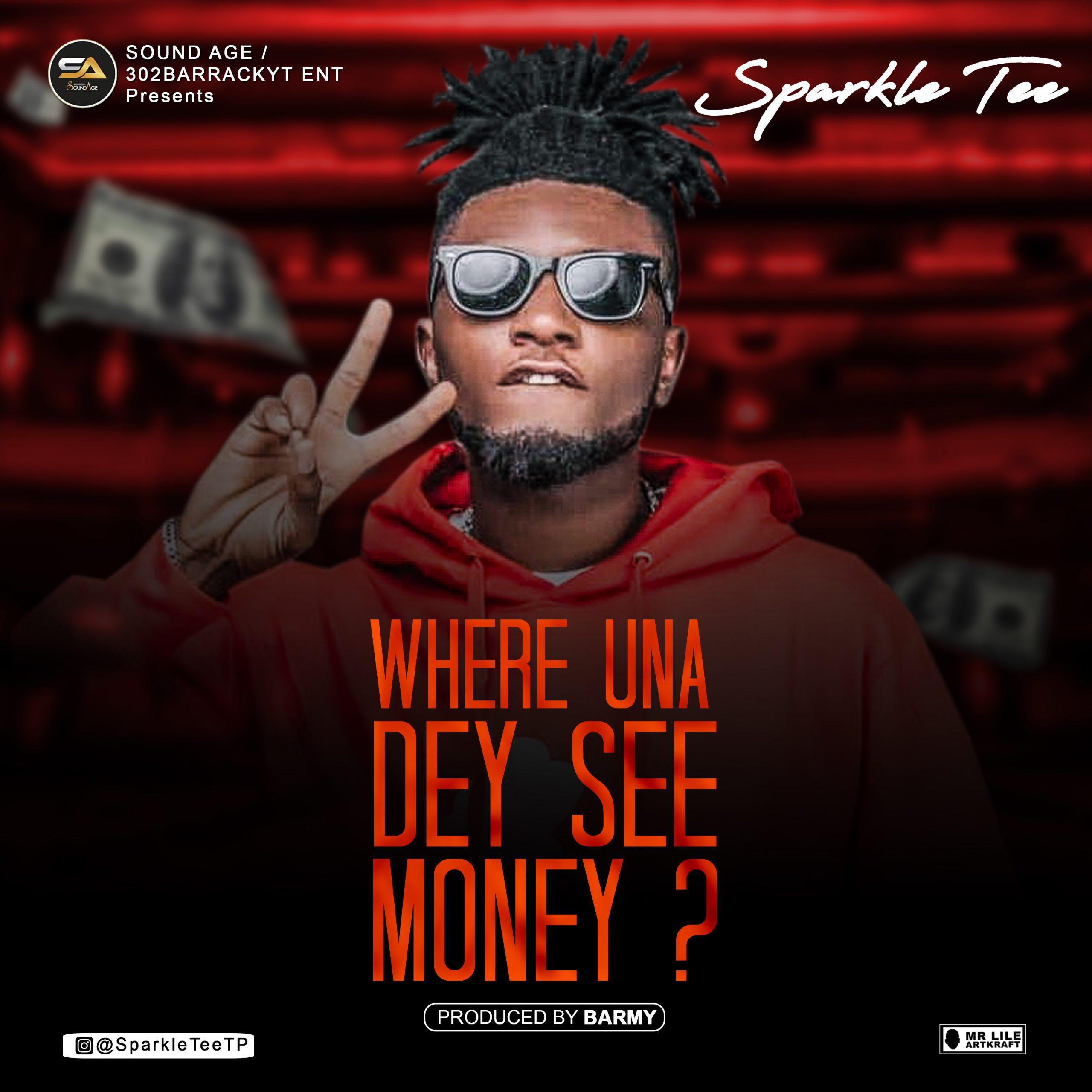 SPARKLE_TEE_WHERE_UNA_DEY_SEE_MONEY_ARTWORK3