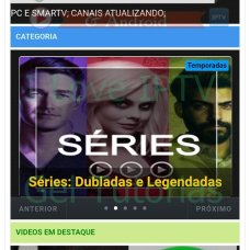Filmes E TV Apk Download 002