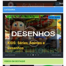 Filmes E TV Apk Download 003