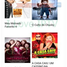 Filmes E TV Apk Download 010