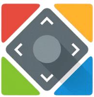 Smart IR Remote – AnyMote 4.6.5 APK / Atualizado