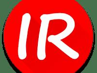 IR Universal Remote + WiFi Pro v1.01u build 21 APK / Atualizado.