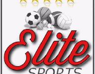 Elite Sports: O Melhor de futebol Italiano e Inglês em Seu Kodi