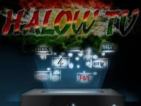 Halow Live TV: canais de televisão de todo o mundo e mais [KODI]