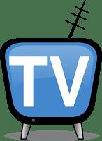TV ao vivo v2.0: Cinema e Esportes de todo o mundo em seu Android