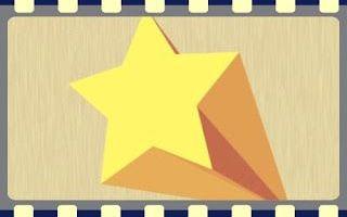 HotStar Add-On Para o Kodi : TV Indiana e Rio Especial 2016