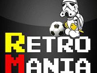 [KODI] Retromania Futebol: os vídeos que marcaram a história do futebol.