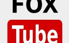 FoxTube – YouTube Player v1.2.4 – APK – Patched [Atualizado]