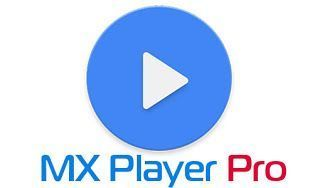 MX Player Pro 1.8.15 Apk Par Android – Integrated AC3 / Atualizado