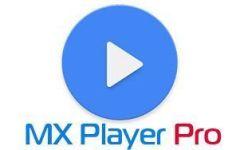MX Player Pro 1.8.15 Apk Par Android – Integrated AC3 / Atualizado