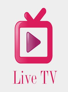 TV Live Streaming v3.0 – Apk – Cinema E Esportes De Todo o Mundo No Seu Android