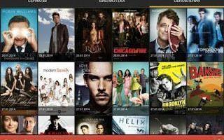 Showbox v4.82 build 98 – Apk – Assista Online no seu Android – Netfilx Killer (Atualizado)