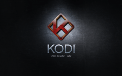 Kodi v17 – Krypton – Beta 3 – Download Windows e Android