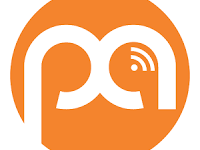 Podcast Addict v4.3.1 build 1861 Apk / Streaming De Radios de Todo Mundo. Atualizado.