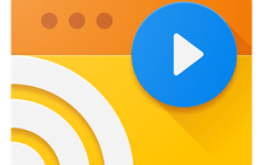 Web Video Cast | Browser to TV Premium v4.4.0 build 1500 – Apk Premium – Cracked (Atualizado)