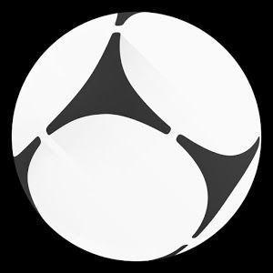Soccer Scores Pro – FotMob Pro v100.0.6629.2 – Apk – Veja Resultado do seu campeonato Favorito