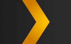 Plex para Android v7.19.0.11473 [Unlocked] – Apk