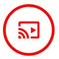 XMTV Cast 1.9 Beta – Apk – Plugin para XMTV Player  / Apk Atualizado.