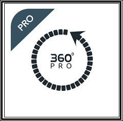 360 VR Player PRO Videos v1.5.63 Paid Cracked Apk  / Atualizado.