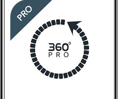 360 VR Player PRO Videos v1.5.63 Paid Cracked Apk  / Atualizado.