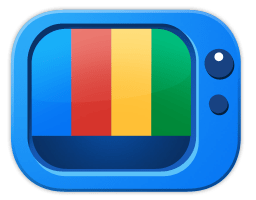 SuperTV 3 – Apk Full – TV e Esportes no Android