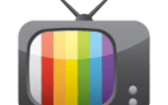 IPTV Extreme Pro v88.0.build.88 – APK  / Atualizado.
