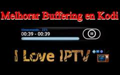 Como Solucionar o Problema de Buffering do Kodi