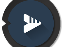 BlackPlayer EX v20.57 – APK Completo – Atualizado