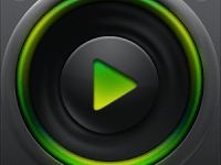 PlayerPro Music Player v5.3 build 190 + Plugins + Themes  Para Android  Atualizado