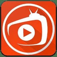 MegaTV Player veja tv online no estilo IPTV