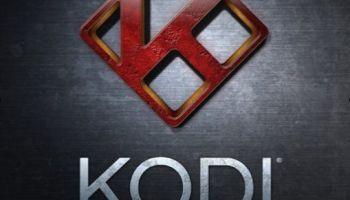 KODI 17.3 Krypton Oficial – Última Versão