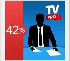 Live TV 3.4 Pro Apk / Atualizado