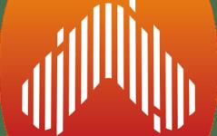 AllConnect – Play & Stream Premium v8.4 APK / Atualizado.