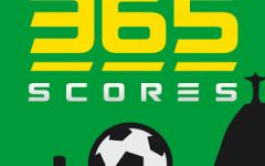 365Scores – Sports Scores Live 5.4.4 Apk – Resultado de seu jogos Ao Vivo