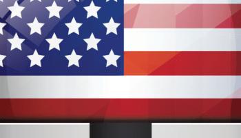 USTV PRO v4.83 Cracked DownloadCanais Dos Estados Unidos) / Apk Atualizado.