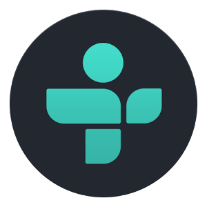 TuneIn Radio Pro v23.5 – Apk Full – (Paid Version)