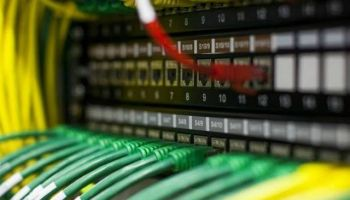 Netflix atualiza ranking de velocidade da internet brasileira