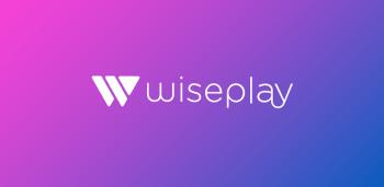 TV online grátis Como adicionar listas IPTV no Aplicativo Wiseplay