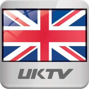 UKTV v4.83 [Pro] – Apk – TV Ao Vivo do Reino Unido [Atualizado]