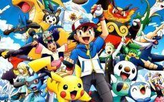 TV Pokémon Como assistir Pokémon no Android