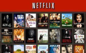 Como baixar um vídeo da Netflix no PC para assistir offline
