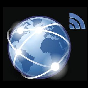 Cast2TV-PRO(ChromeCast etc) v2.0.1 Apk / Atualizado.