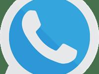 WhatsApp Plus (WhatsApp+) JiMODs 6.25 Apk  / Atualizado.