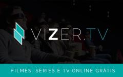Como assistir TV online com o Vizer.TV 2.2
