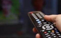 Receba notificações da sua programação de TV predileta no Android.